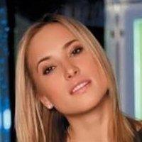Mariya Kravtsova Nude