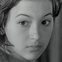 Mariya Lipkina Nude