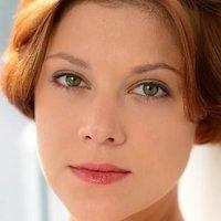 Mariya Pirogova Nude