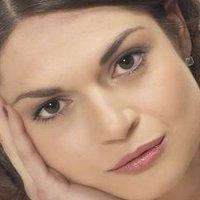 Marta Yaneva Nude