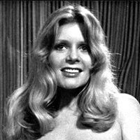 Mary Millington Nude