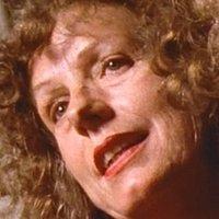 Mary Vivian Pearce Nude