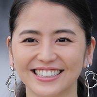 Masami Nagasawa Nude