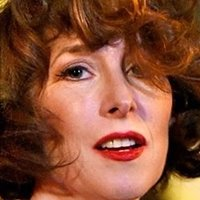 Maureen Davis Nude