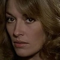 Maureen Kerwin Nude