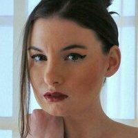 Megan Marie Wilson Nude