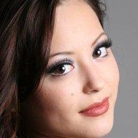 Megan Medellin Nude