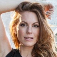 nackt Strand Megan Megan Strand