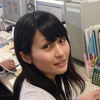 Nackt  Megumi Hashimoto Mrs Kami