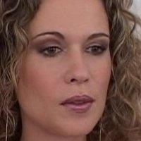 Mélanie Coste Nude