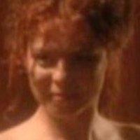Melanie Shepherd Nude