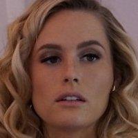 Melinda Armstrong Nude