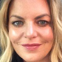 Melinda Songer  nackt