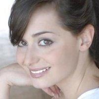 Melinda Y. Cohen Nude
