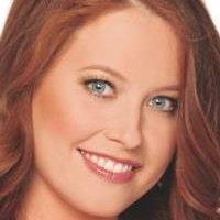 Melissa Archer Nude