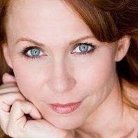 Melissa Barker Nude