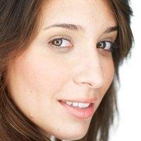 Melissa Paladino Nude