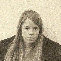 Melissa Rigby Nude
