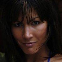Nackt Melissa Evers  Melissa Benoist