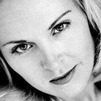 Melissa Wyler Nude