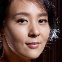 Mi-seon Jeon Nude