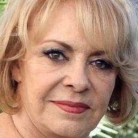 Mercier nackt michele Michèle Mercier