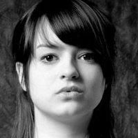 Penttinen  nackt Angela Adriana Volpe