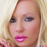 Michelle Thorne Nude
