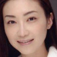 Miki Asaoka Nude