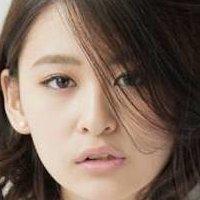 Miki Yanagi Nude