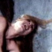 Minia Malove Nude