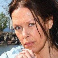 Nackt Sarah Chapman  Sarah Chapman
