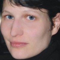 Mira Gittner Nude