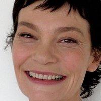 Mireille Roussel Nude