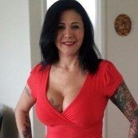 Miriam Gonzales Nude