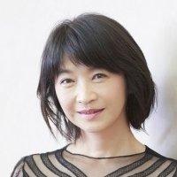 Misako Tanaka Nude