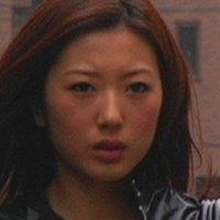 Mitsue Wakamatsu Nude