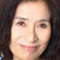 Mitsuko Baisho Nude