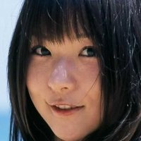 Mizuki Horii Nude