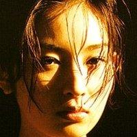 Mizuki Kanno Nude