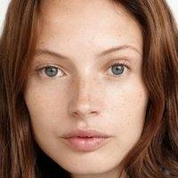 Mona Johannesson Nude