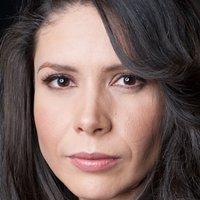 Monica Bejarano Nude
