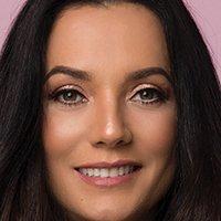 Monica Carvalho Nude