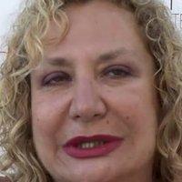 Monica Scattini Nude