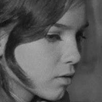Monica Strömmerstedt Nude