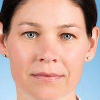Monika Hagen Nude