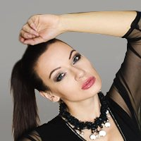 Monika Ratkowska Nude