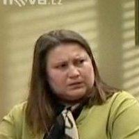 Monika Zakova Nude