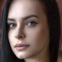 Nadezhda Ivanova Nude