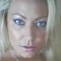 Nadine Riess Nude